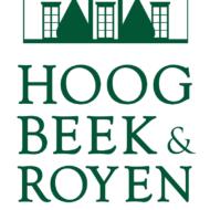 WIJNGAARD HOOG BEEK & ROYEN